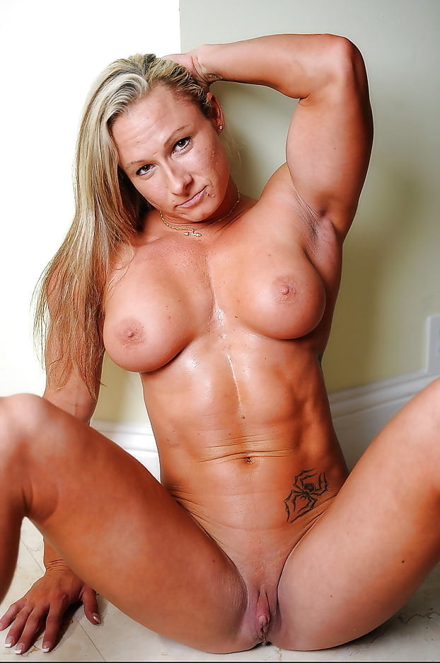 Showing media posts for big bodybuilder pussy xxx