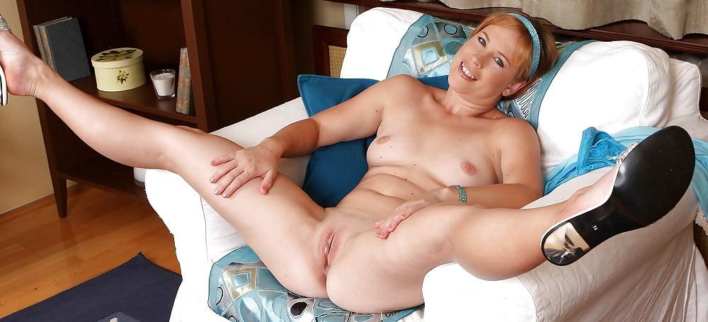 Naked nasty shaved matures