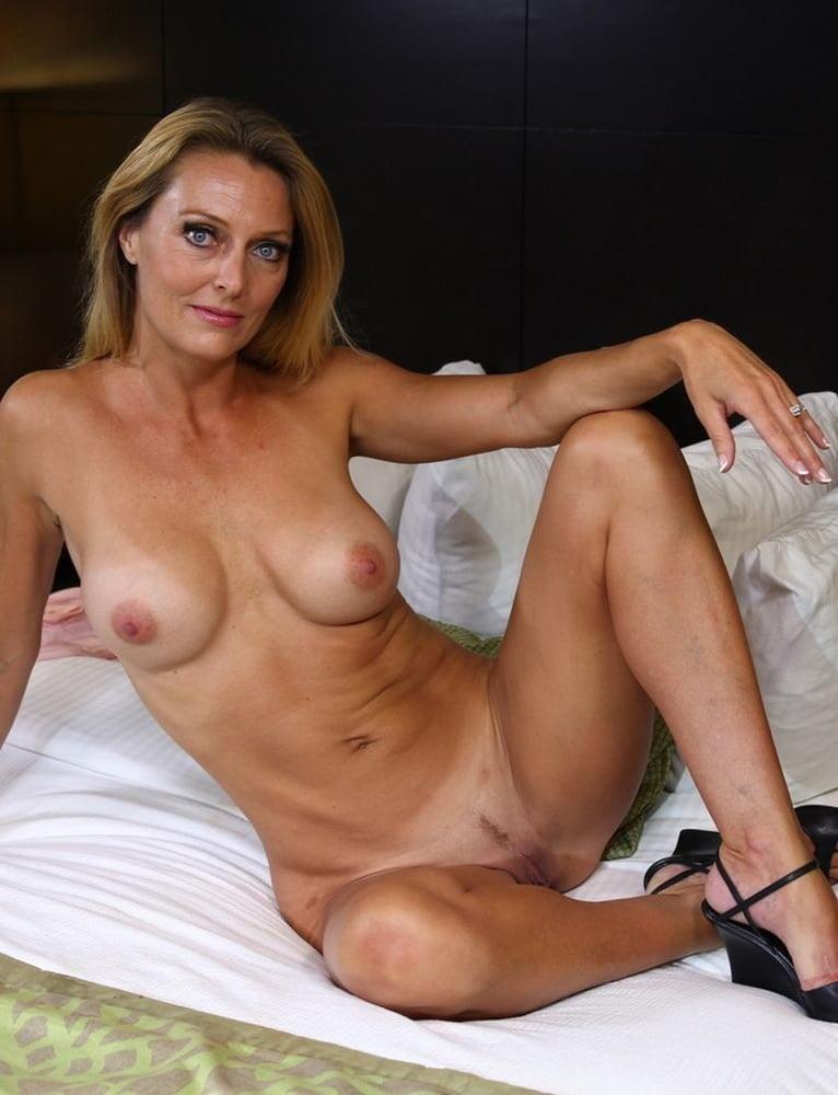 Hot Moms Having Sex