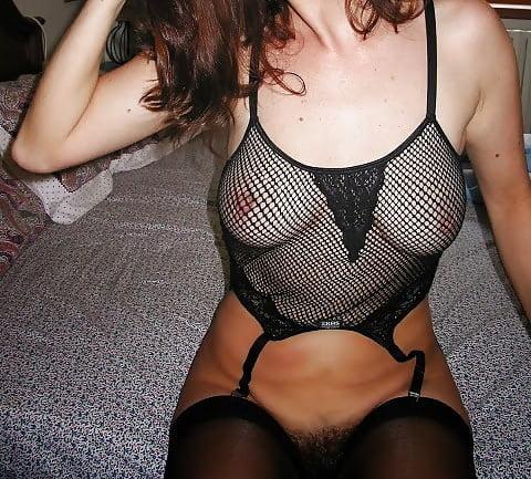 Amateur sistar amateur girlfriend tits