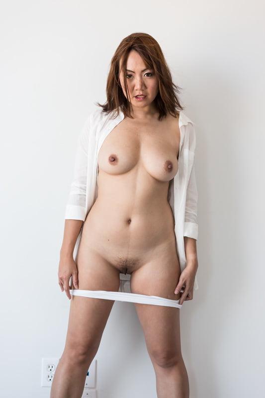 Asian Wife - 294 Pics