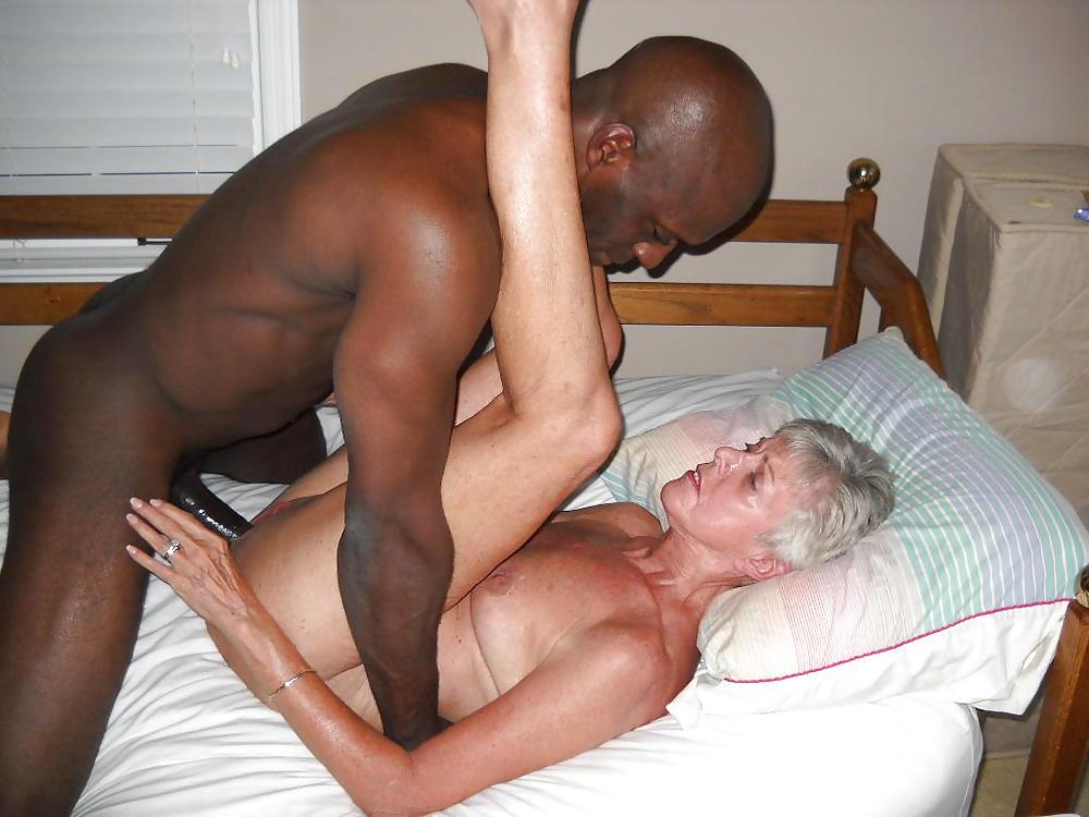 Hot school teacher sex with student-8300