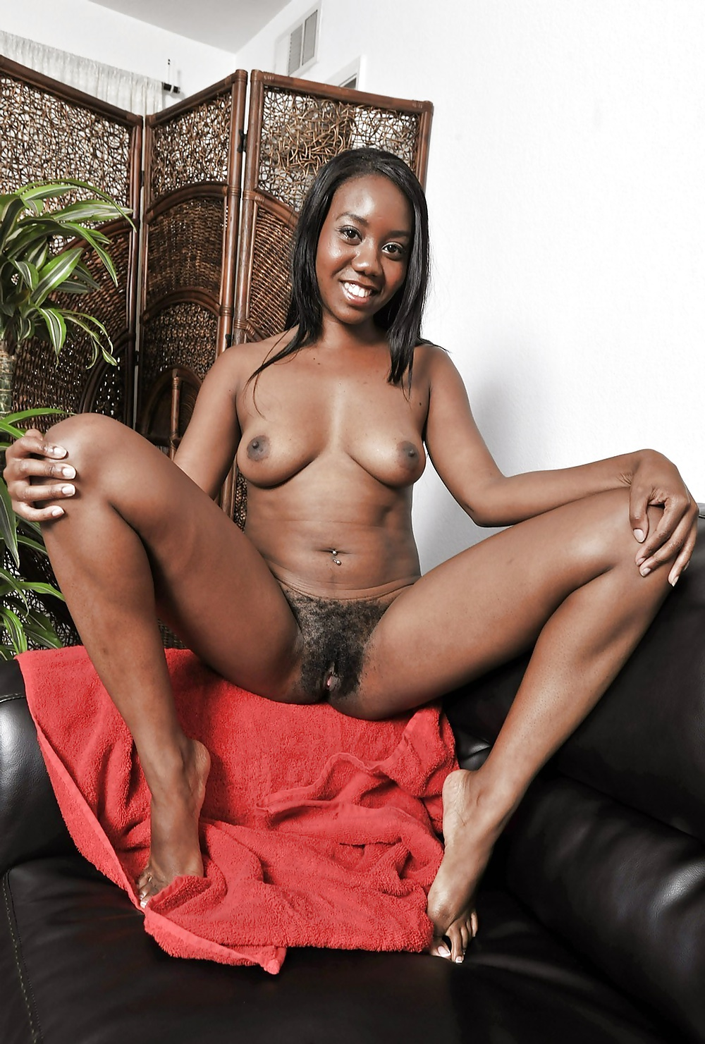 Nina devon nude pics — photo 10