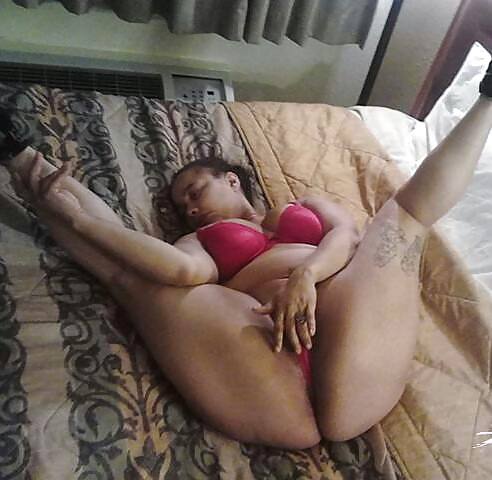 Erotic services kansas city backpage