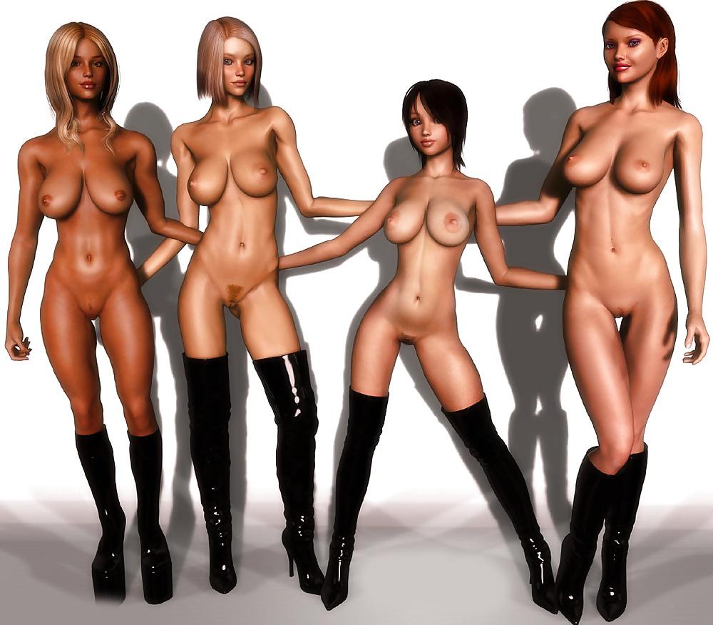 Hellhound mech nude transparent background png clipart