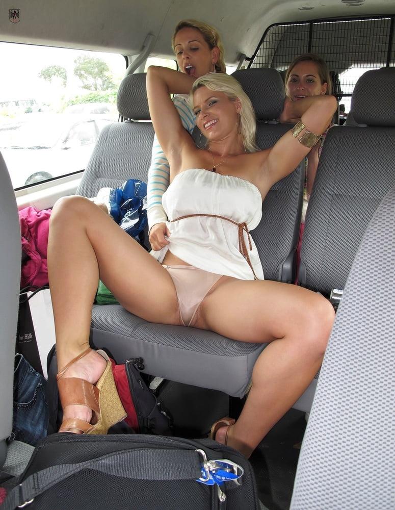 Ehefrau Schulmaedchen Bikini Pov