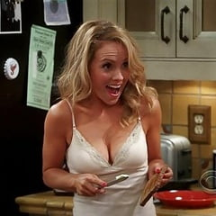 Stables nude kelly Kelly Stables