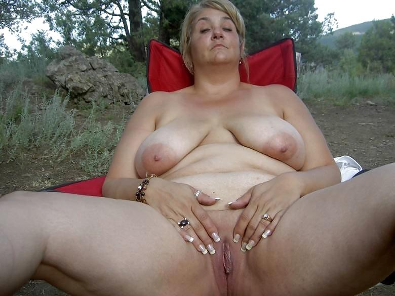 порно русских толстожопых на природе