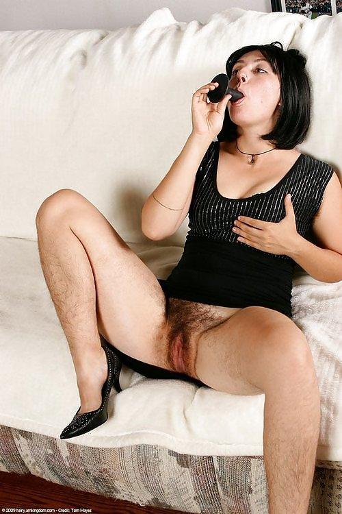 Проститутки с волосатыми ногами москвы #2