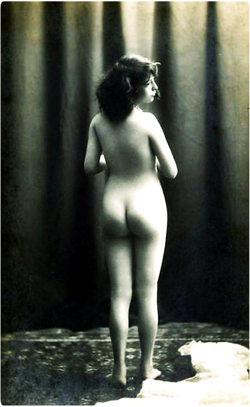Nude tranny-1599