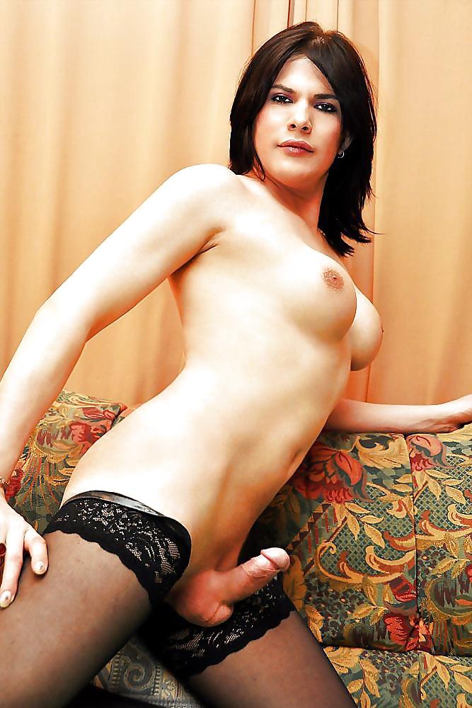 Недорогие проститутки твансвиститы г москвы, японский анальный фистинг