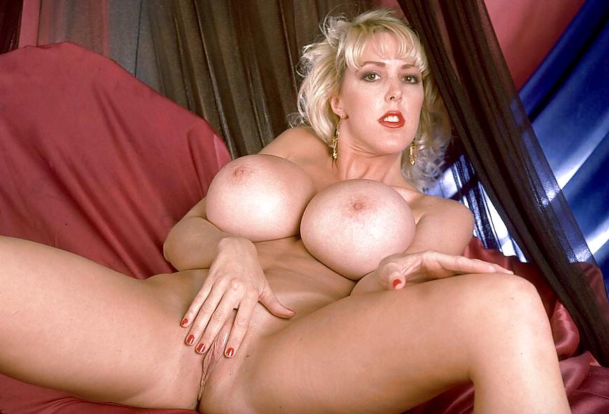 Bustymature Big Boobs Fantasia Charming Model Nude Gallery