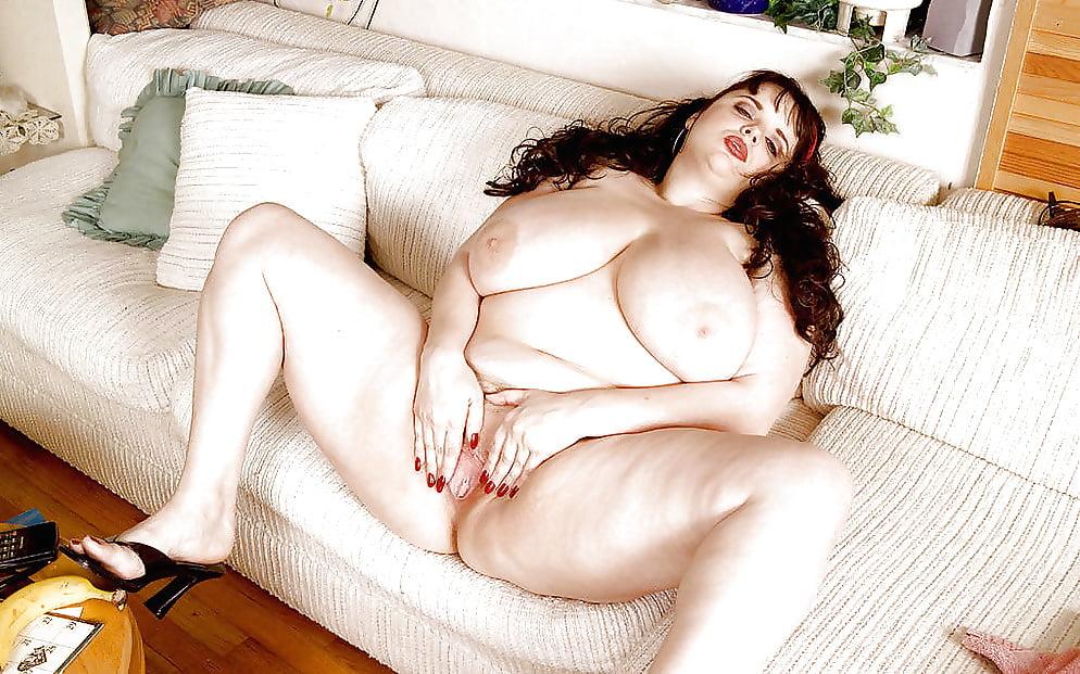 толстые сисястые бабы секс фото