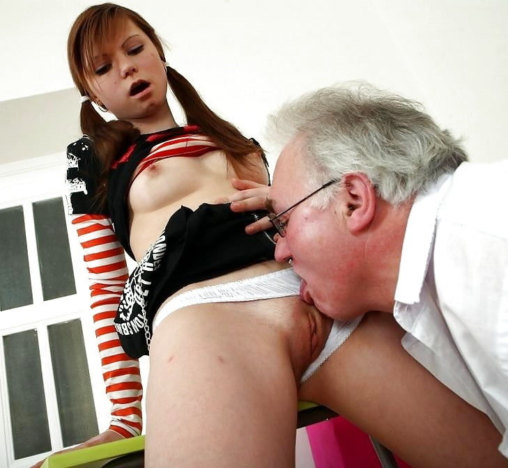 women-old-man-school-girl-xxx