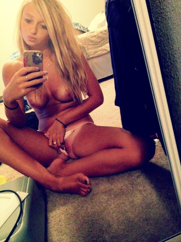 Amateur porn picture sets