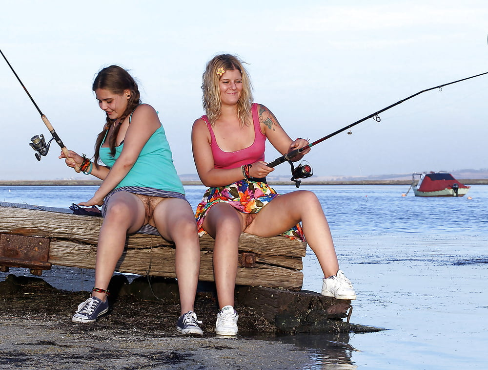 hot-girls-fishing-porn-naked-pic-of-girls-ass-and-vigna