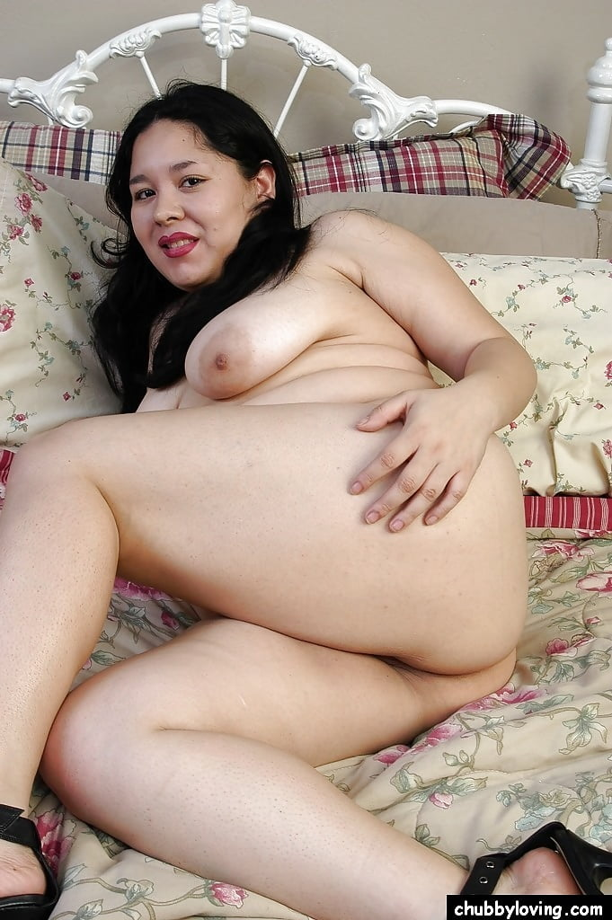 free-chubby-asian-vids-real-dad-nude