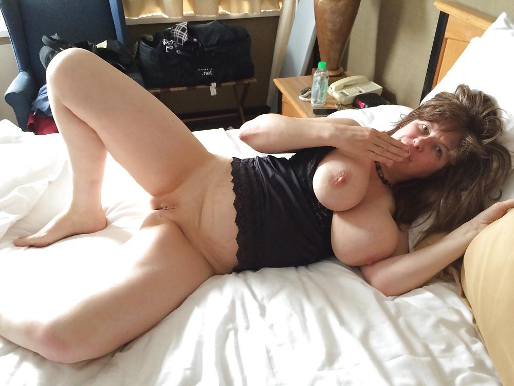 big-boobs-asleep-sex