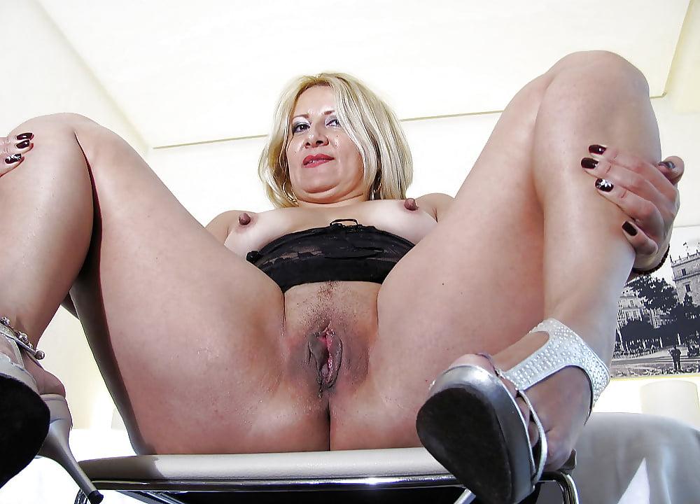 Visio Sexy Avec Femme Du Hot Coquine Mature Tube 1