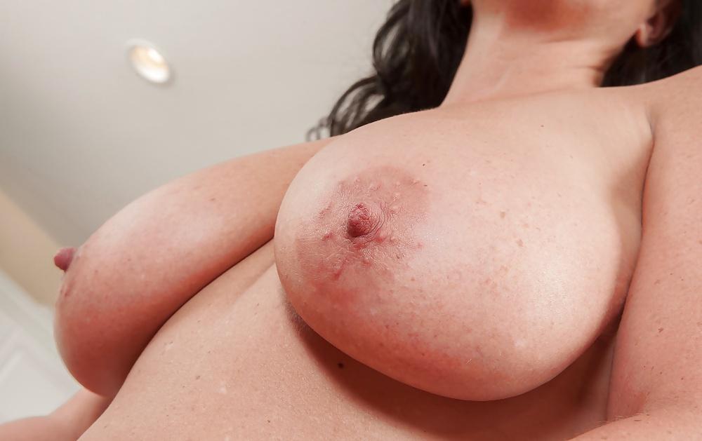 Huge tits milf hardcore-7580