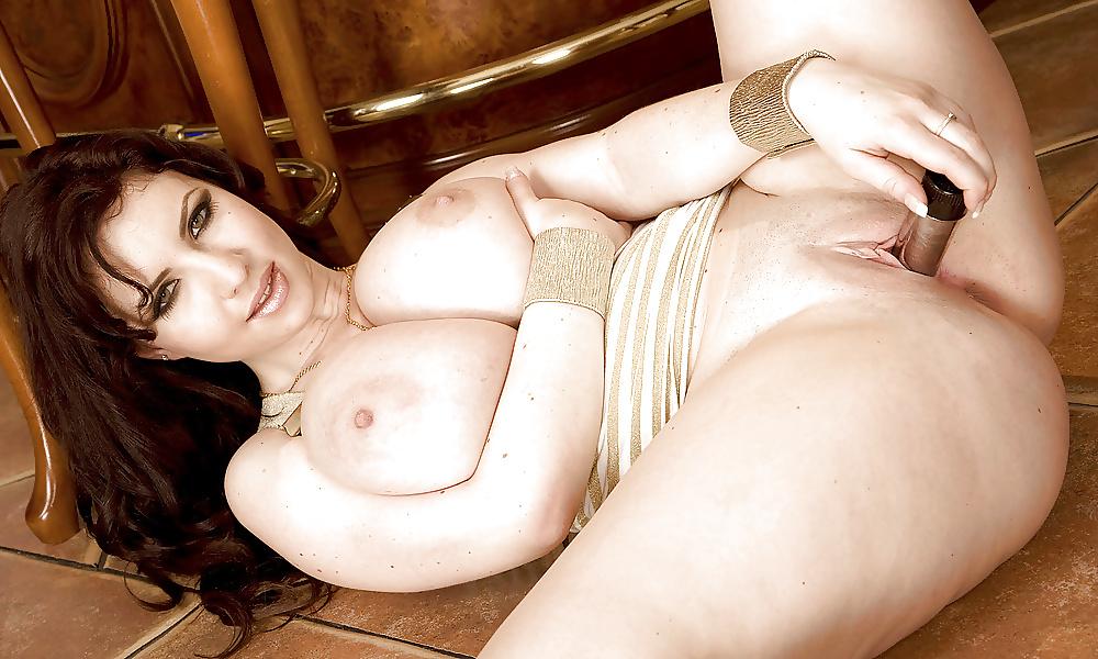 Busty Karina Hart Masturbating Gif Sex Gif, Big Tits