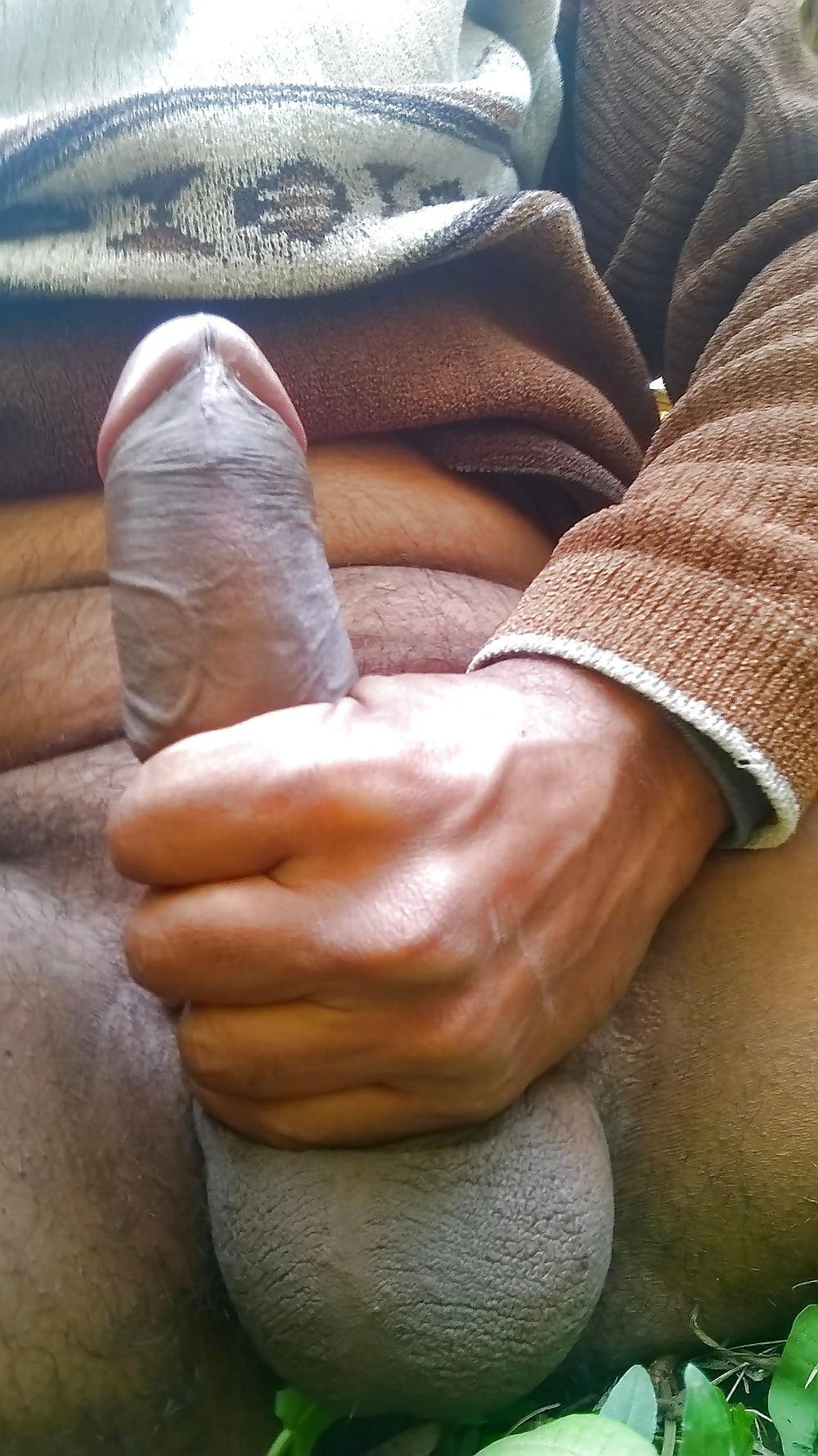 Srilankan boys big cocks, porno caballeros delzodiaco