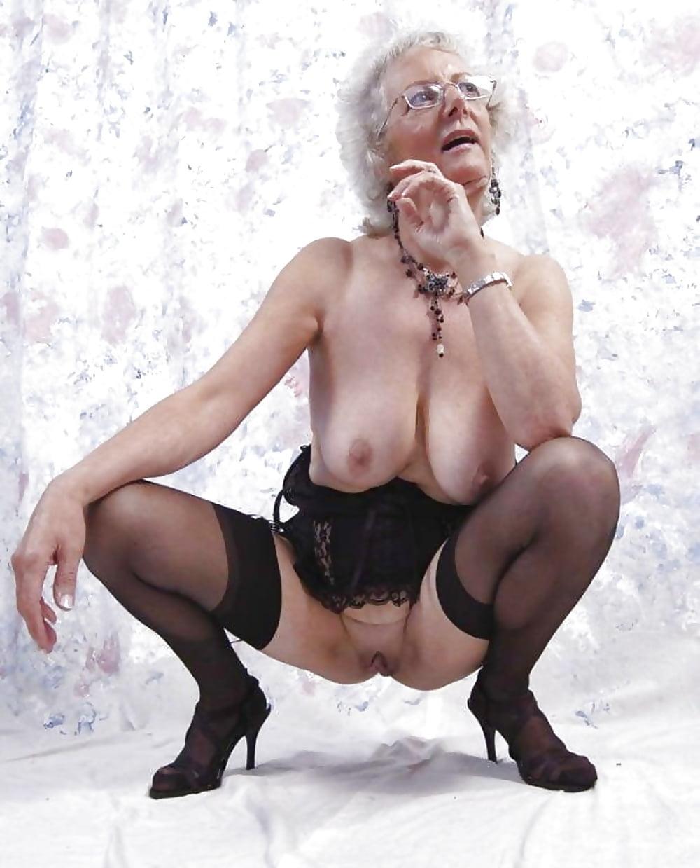 тернопыльськы стары проститутки девочки