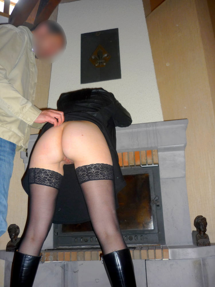 My ass over the years (part 2) - 103 Pics