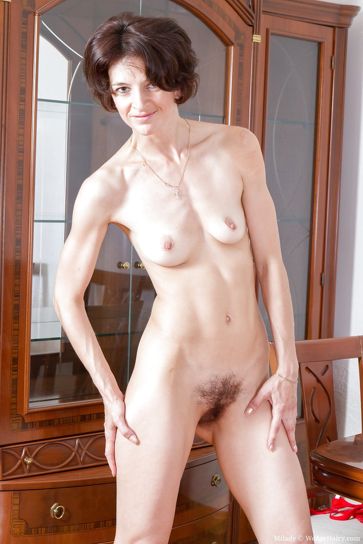 skinny-naked-mature-women-amauter-porn-movies