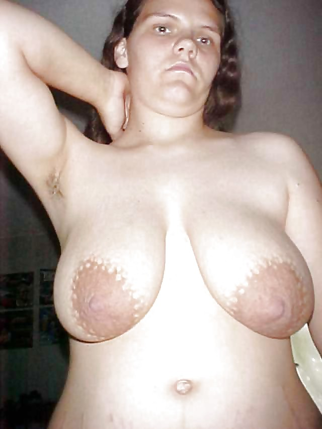 Wierd Nipple Photo Bizarre Tits - Sex Photo-2737
