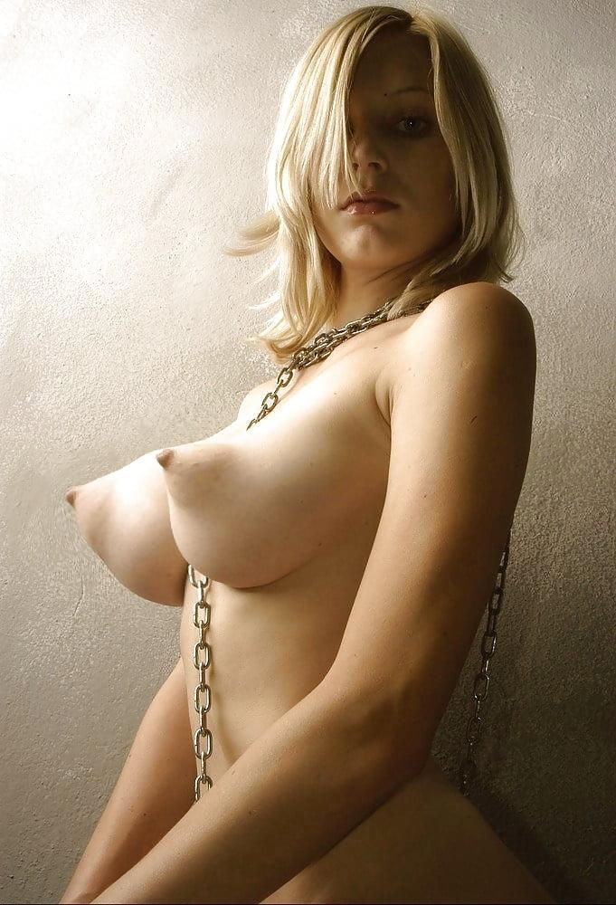 string bikinis gallery