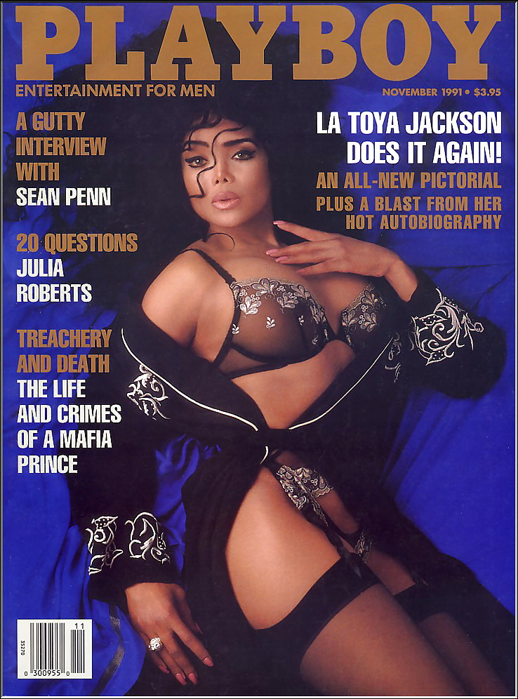 naughty-women-naked-picturies-of-la-toya-jackson-sexs-chines