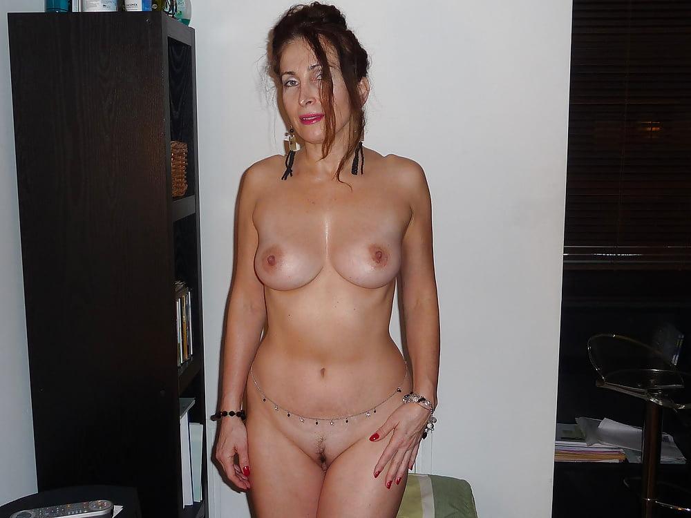 Amateur nude videos post