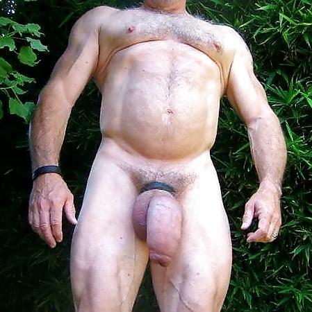 mostra uomini con grossi peni tossine per lerezione