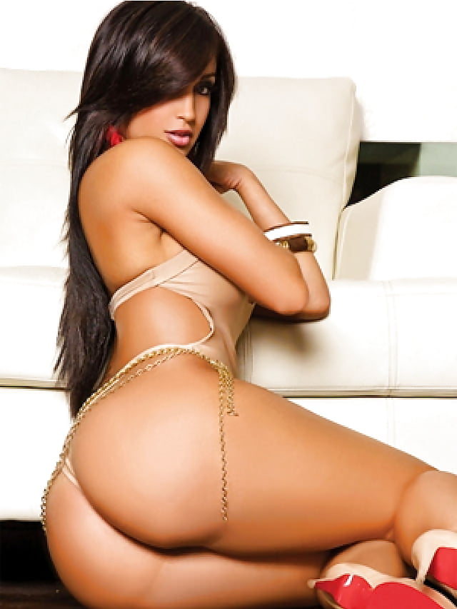 hot-sexy-latinos-naked-women