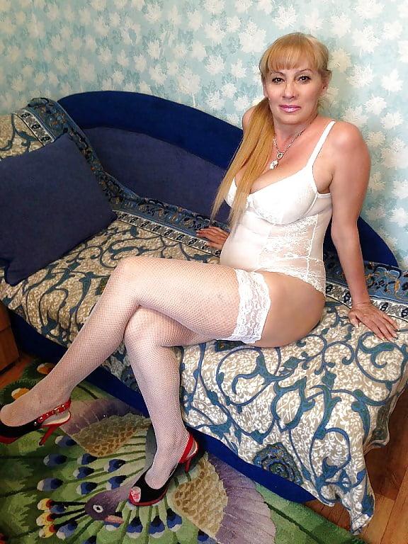 Сексуальные мамочки норильска большой красавца