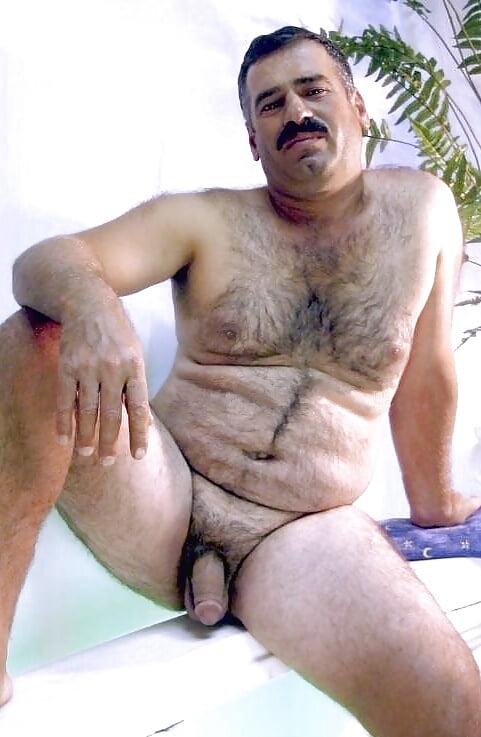 Nude maduro said, nude male models videos