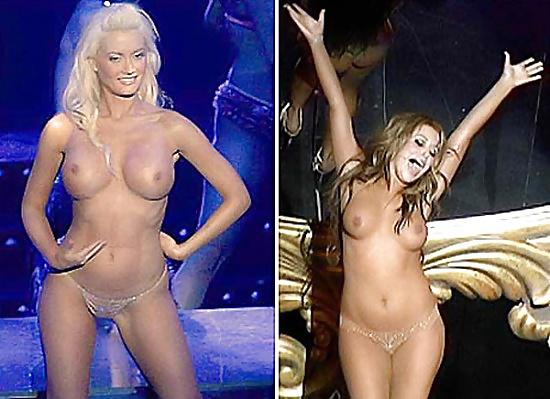 Aubrey o day nude porn, yoga porn gif