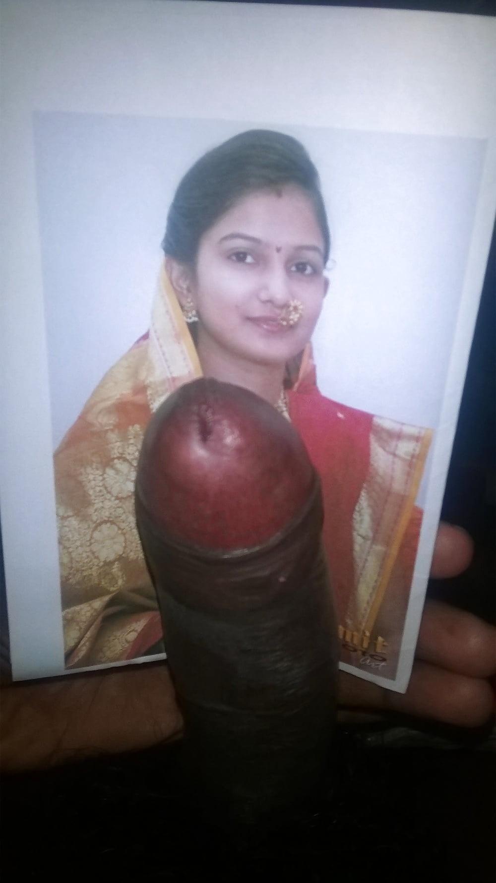 Marathi bhabi sexy-5491