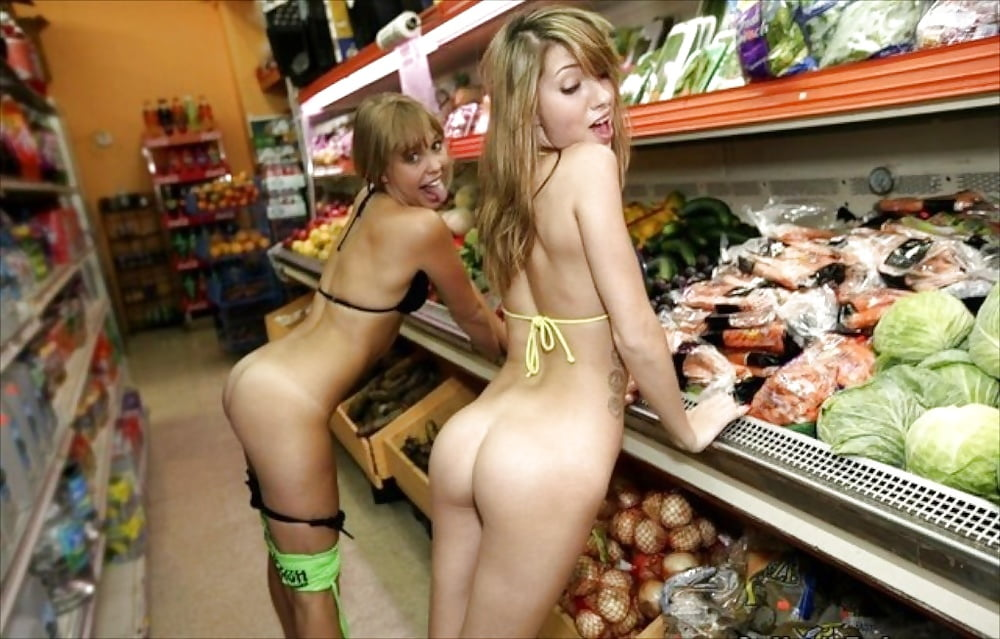 supermarket-girl-is-horny-for-sex
