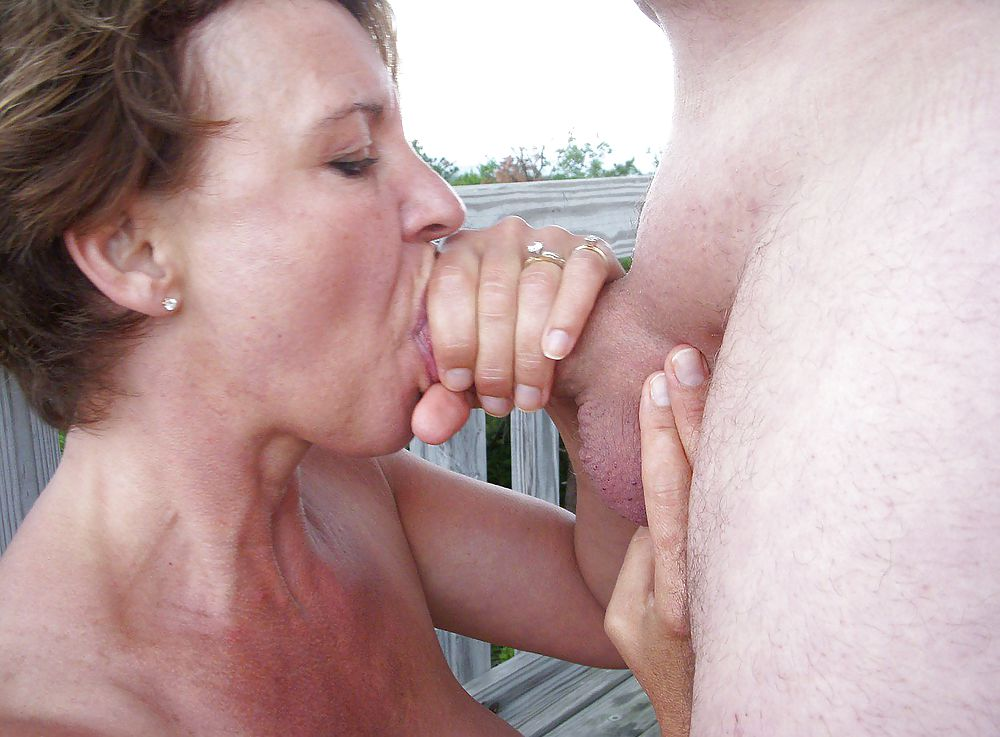 Best Blowjob Photo Galery