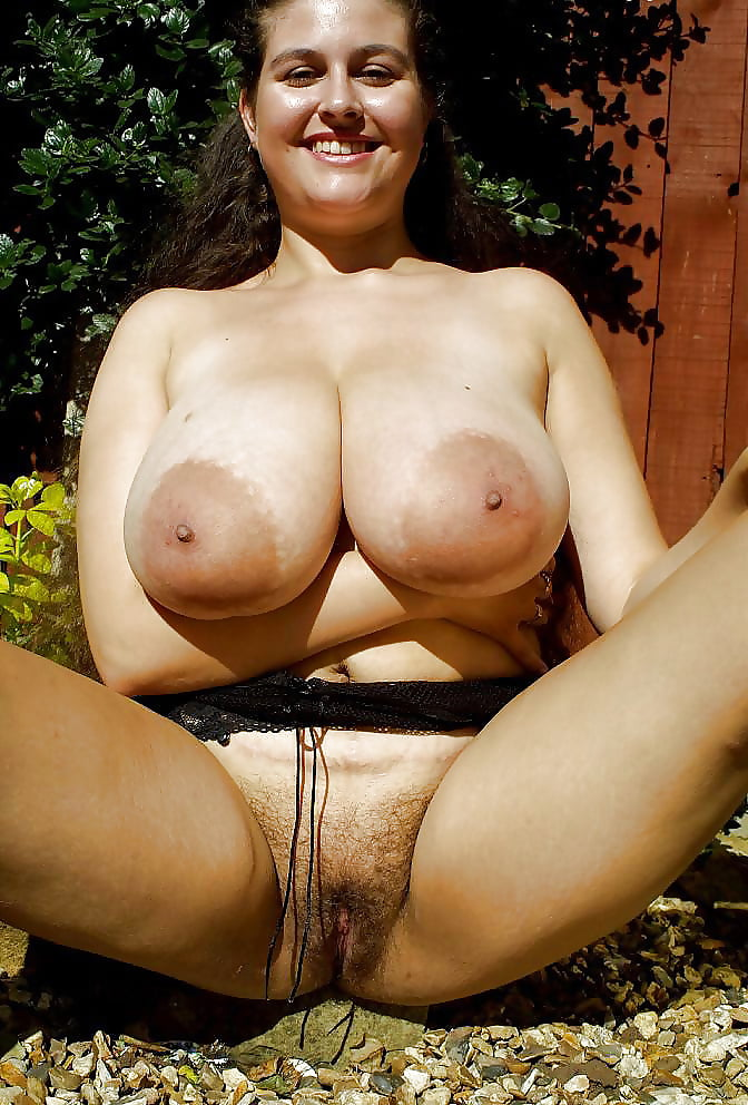 denise-drysdale-tits-young-exhibitionist