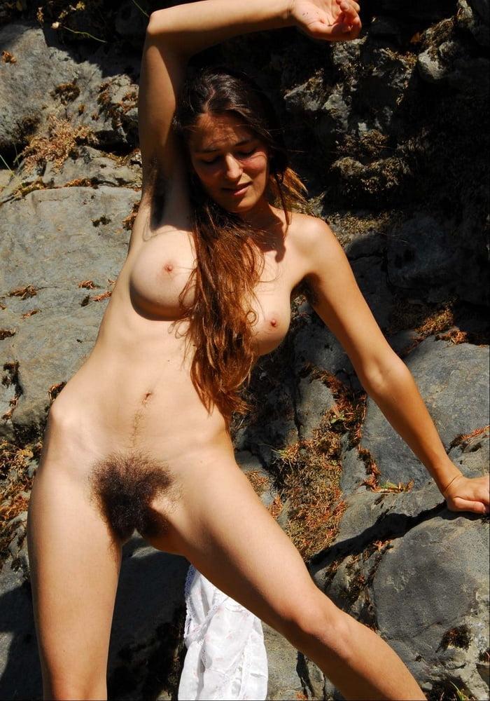 Hippie Goddess