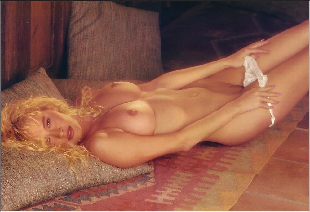 Karen Foster Nude, Sexy, The Fappening, Uncensored