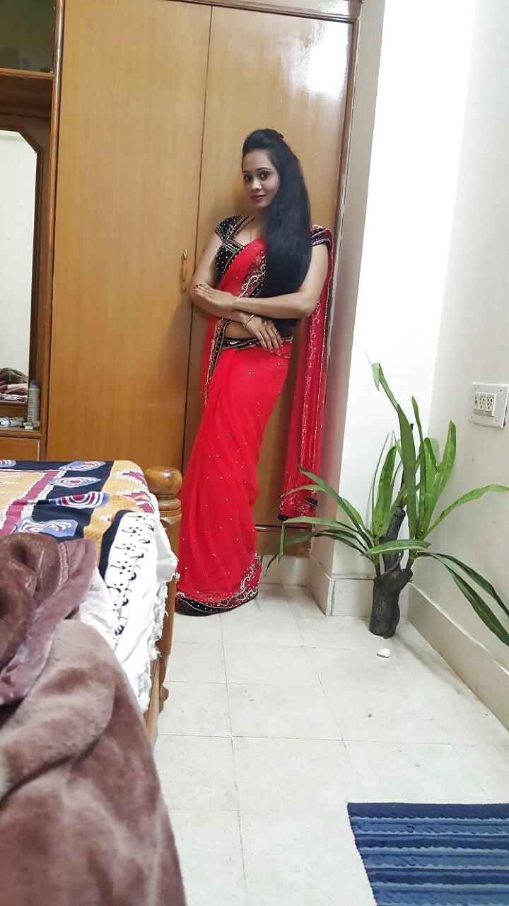 Bangalore aunty sexy