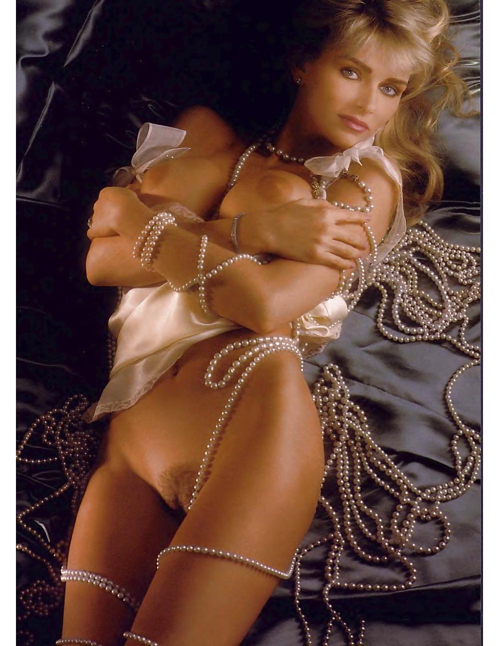 Kimberly corona nude, yahoo answer anal sex