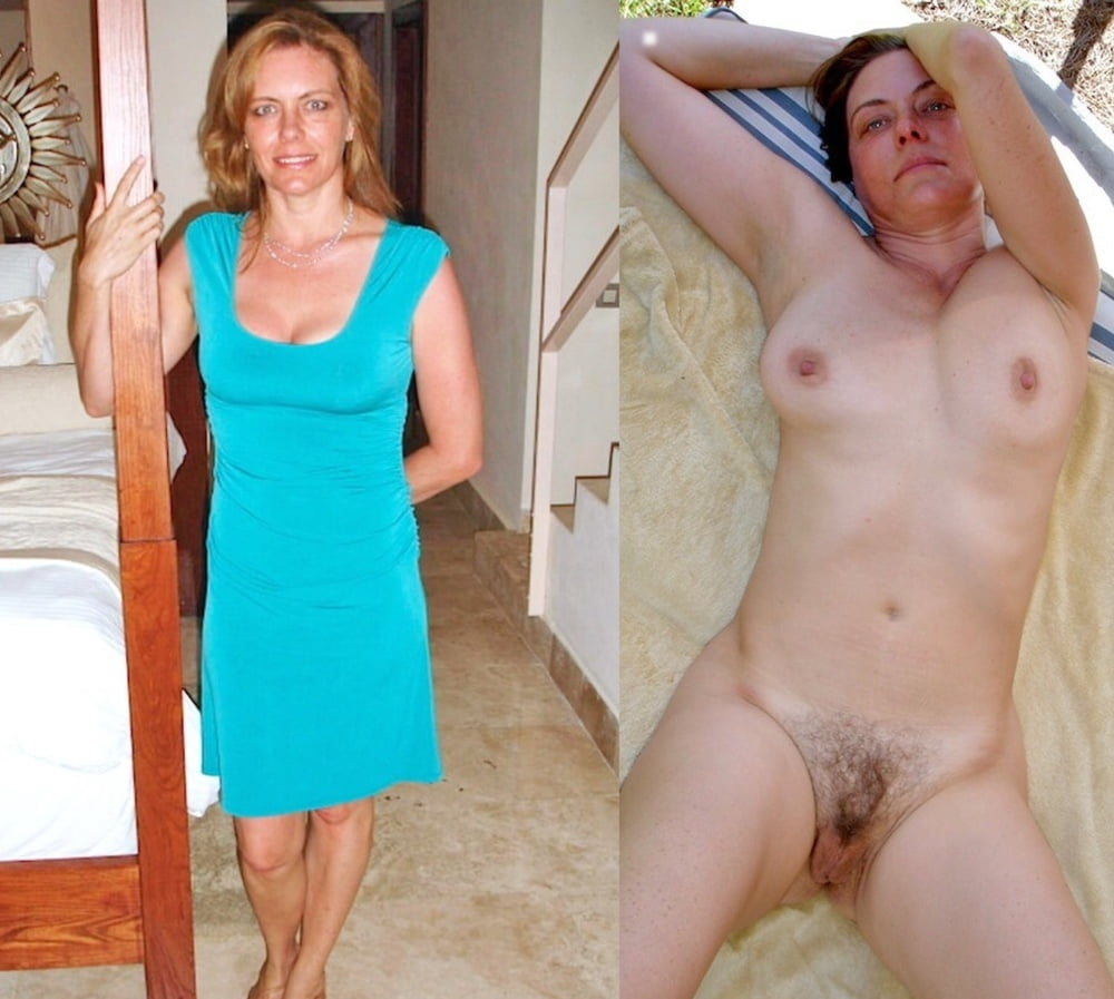 Penetration sister not usually seen undressed