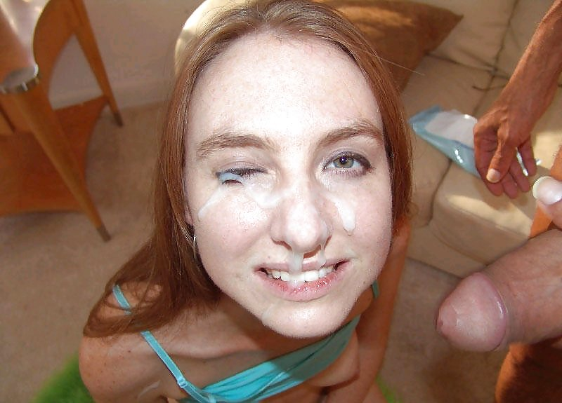 very-young-girl-craves-cum