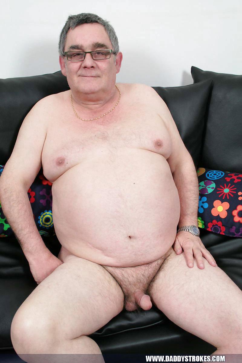 Nude pics Asian wife fucks bbc