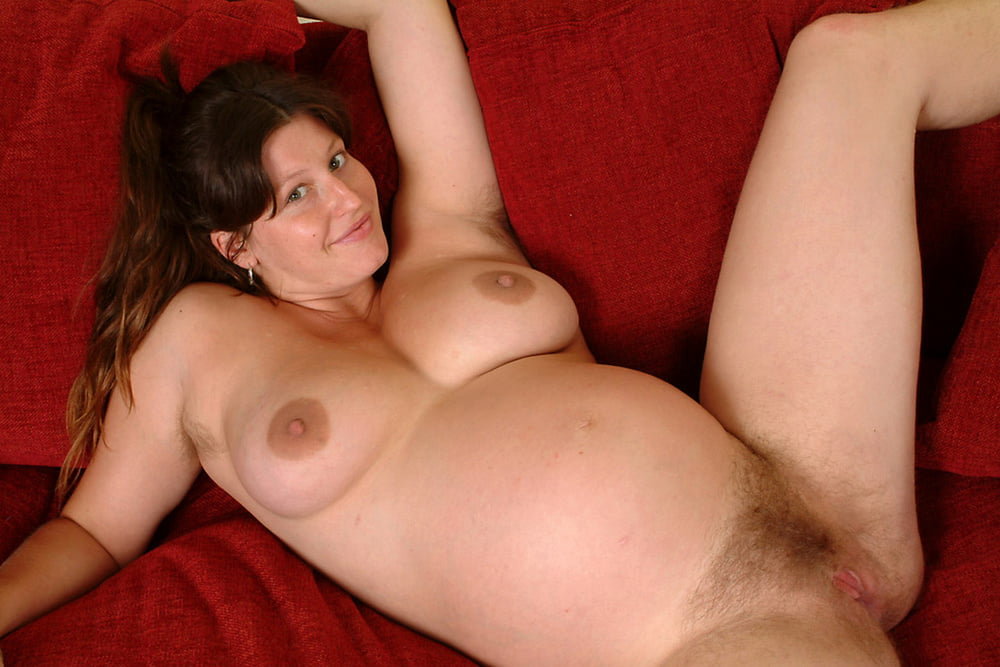 Beautiful pregnant pussy porn